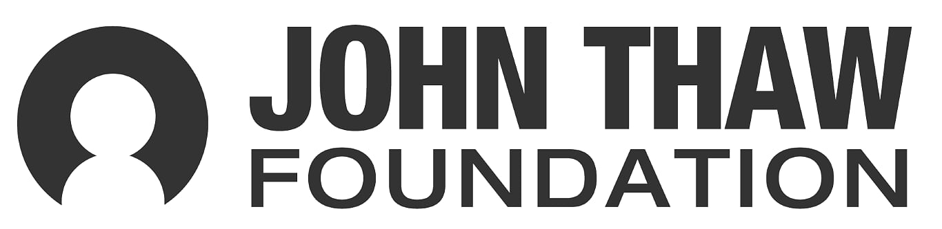 John Thaw Foundation