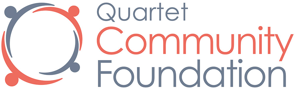 Quartet-2018-logo-SMALL