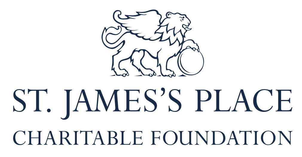 SJP Charitable Foundation